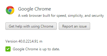Fix-Google-chrome-updates-are-disabled-by-the-administrator