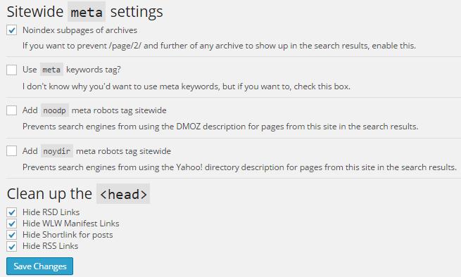 yoast-meta-setting