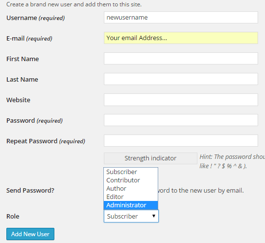 Change-Admin-Username-Wordpress2
