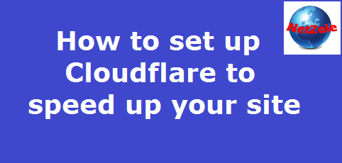 How-to-set-up-Cloudflare-to-speed-up-your-site