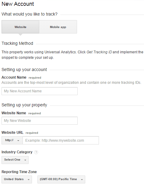 add-websites-to-google-analytics