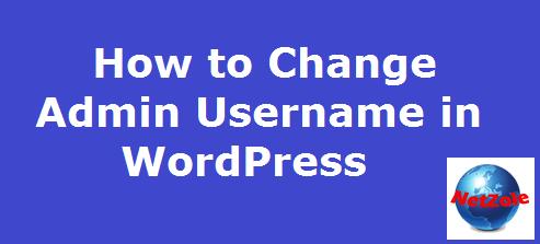 change-username-wordpress2