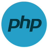 PHP website malware removal