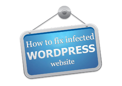 How to remove malware from WordPress site in 2021