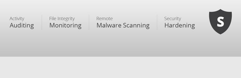 sucuri security plugin